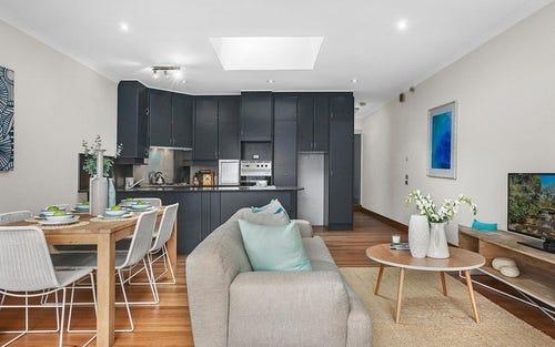 7 Concord Street, Erskineville NSW 2043