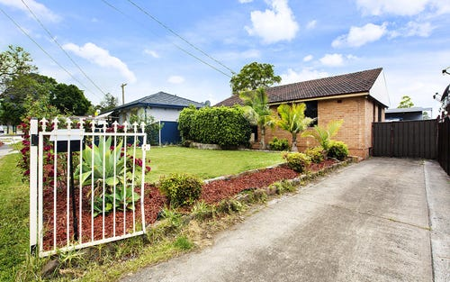 43 Bobin Road, Sadleir NSW 2168