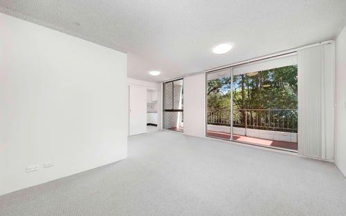 12 Bligh Place, Randwick NSW
