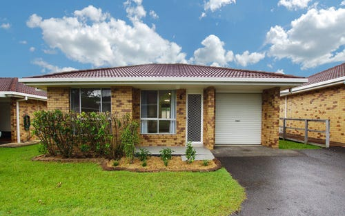 6/3 Donn Patterson Drive, Coffs Harbour NSW