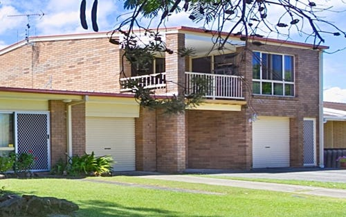 Duplex 2/37 Jacaranda Avenue, Tweed Heads West NSW 2485