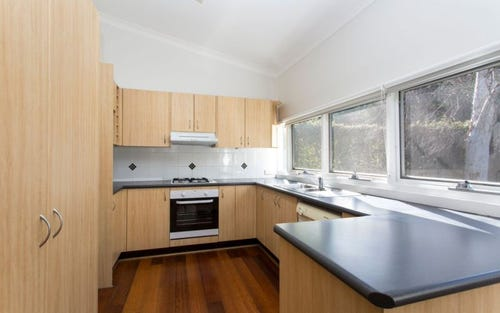 6/115-117 Milson Road, Cremorne NSW