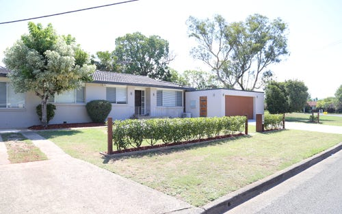 15 Holborrow Ave, Richmond NSW