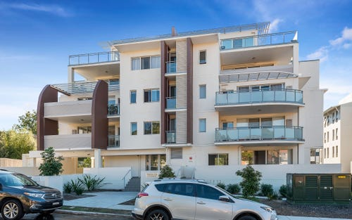 4/70-72 Keeler St, Carlingford NSW 2118