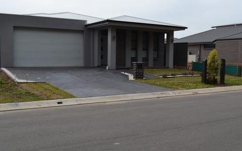 85 Sawsedge Avenue, Denham Court NSW