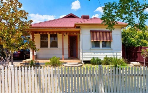 1062 Bardia Street, North Albury NSW 2640