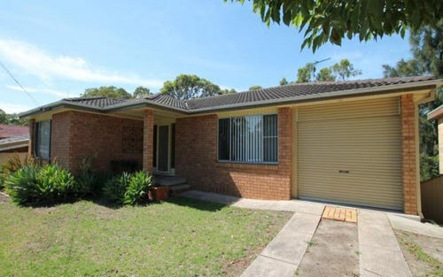 327 McCaffrey Drive, New Lambton Heights NSW 2305