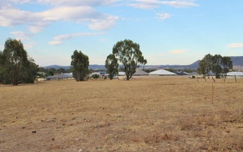Lot 1-32, Bateman Avenue, Mudgee NSW 2850