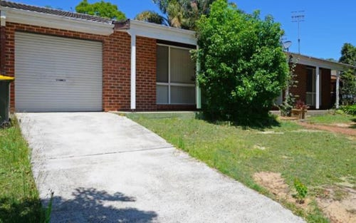 150 Cresthaven Ave, Bateau Bay NSW