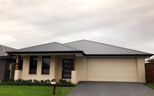 11 Wagner Road, Spring Farm NSW