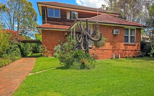 20A Somerset St, Epping NSW