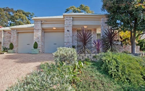 26 Seafarer Close, Belmont NSW 2280