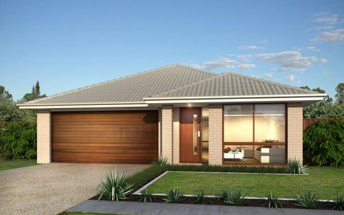Lot 532 Acmena Street, Wallis Creek Estate, Gillieston Heights NSW 2321