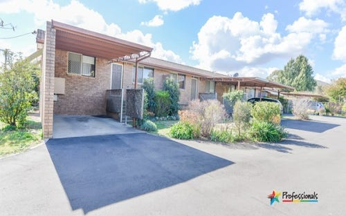1/1 Cohen Street, Tamworth NSW 2340
