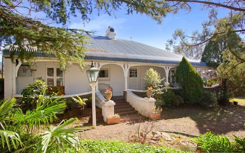 168 Marsh Street, Armidale NSW 2350