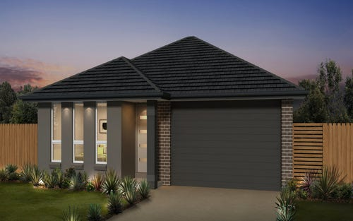 Lot 4220 Preston Place, Cameron Park NSW 2285