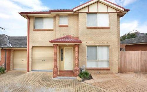 5/41-43 Stanbrook Street, Fairfield NSW