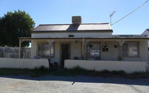 178 Buck Street, Broken Hill NSW 2880