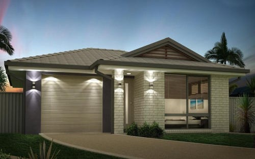 Lot 450 - Riveroak Drive (Off Kyogle Rd) Murwillumbah, Bray Park NSW 2484