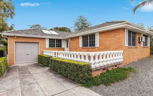 103 Cecil Avenue, Castle Hill NSW 2154