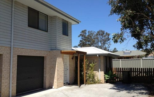3/50 Fleet Street, Branxton NSW 2335