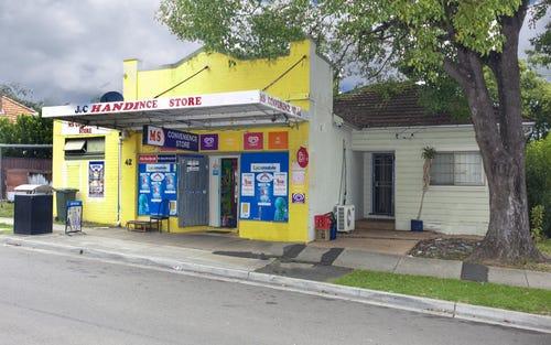 42 Good Street, Westmead NSW 2145