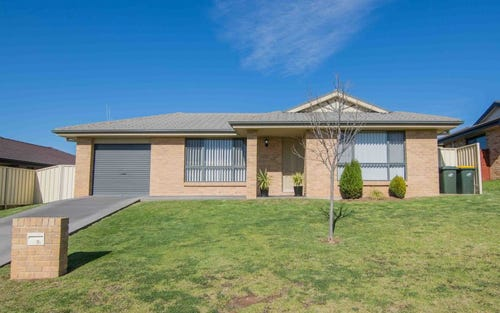 2A Durack Court, Mudgee NSW 2850