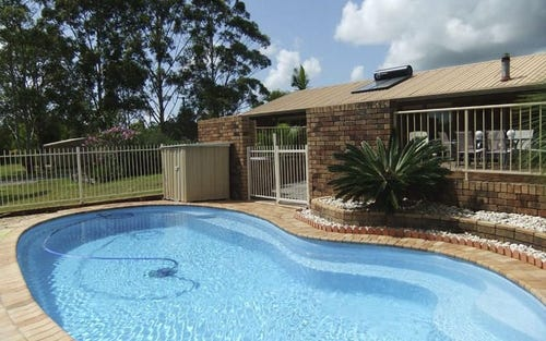 304 James Creek Road, James Creek NSW 2463