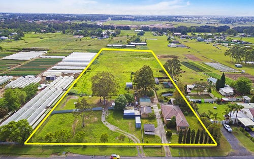 39 Durham Road, Schofields NSW 2762