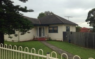 235 FOWLER ROAD, Guildford NSW