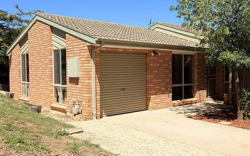 Unit 1/48 Charterisville Avenue, Conder ACT