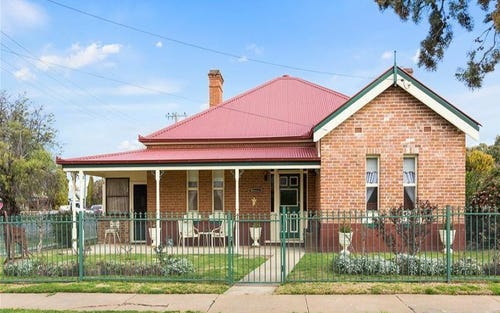 37 Gladstone Street, Mudgee NSW 2850
