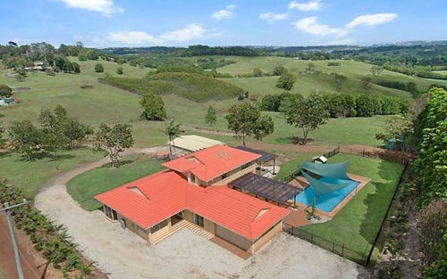 569 Fernleigh Road, Fernleigh NSW 2479