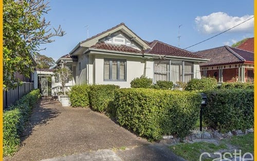 Address available on request, Hamilton South NSW 2303