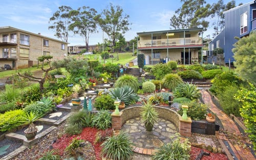 24 Riverview Cr, Catalina NSW 2536