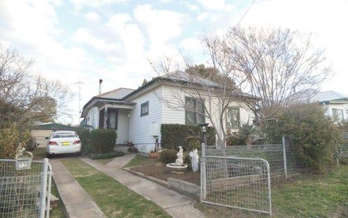 22 Abbott Street, Quirindi NSW 2343