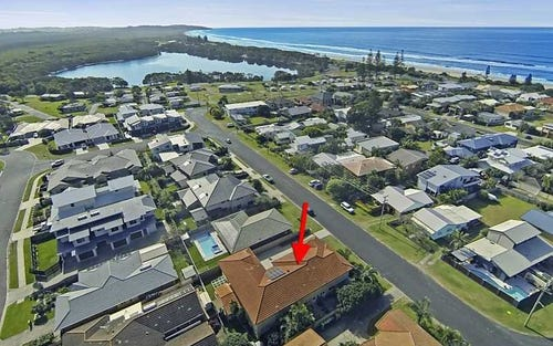 2/54 Gibbon Street, Lennox Head NSW 2478