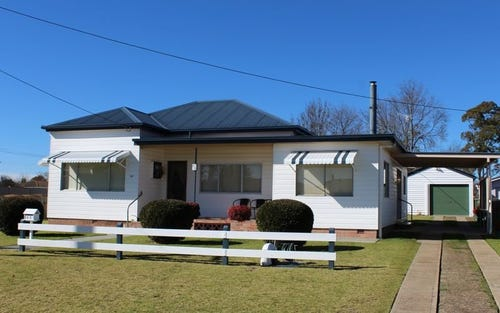 63 Coronation Avenue, Glen Innes NSW 2370