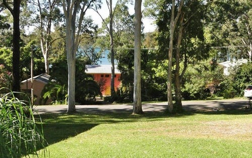29 Cove Boulevard, North Arm Cove NSW 2324
