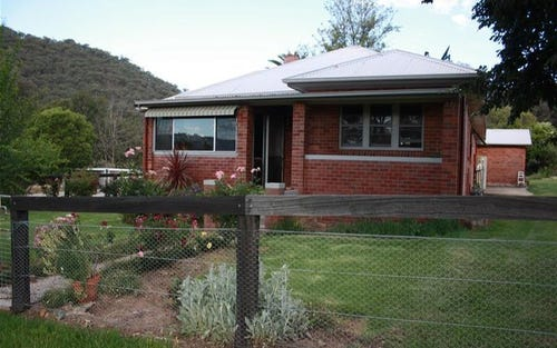 2099 Hill End Road, Mudgee NSW 2850
