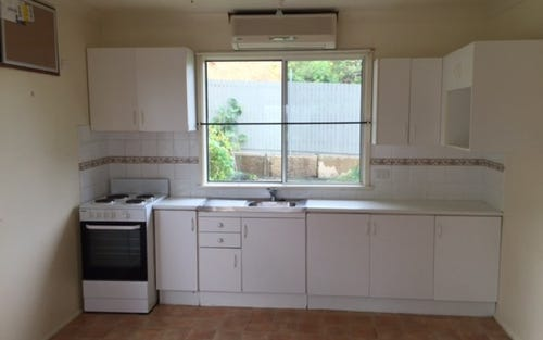 28a Myoora Road, Terrey Hills NSW