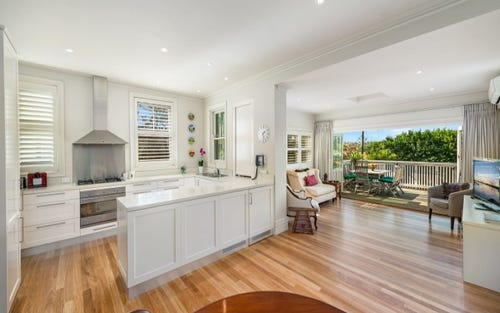 131 Cremorne Road, Cremorne Point NSW 2090