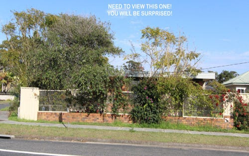 25 The Lakes Way, Forster NSW 2428