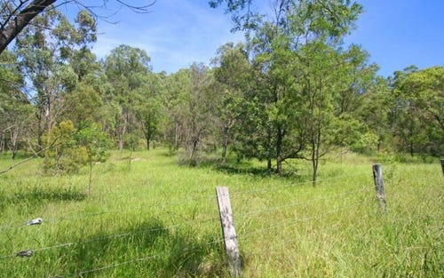 70 Narone Creek Road, Wollombi NSW 2325