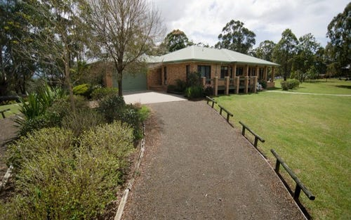 164 Factory Road, Mitchells Island NSW 2430