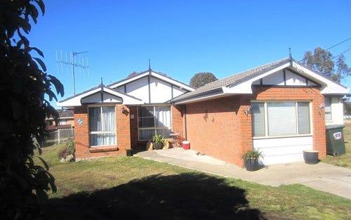 10 Hawkes Drive, Oberon NSW 2787