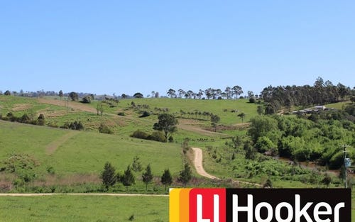 Lot 3 Brianderry Road, Bega NSW 2550