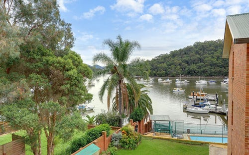 7/55A Brooklyn Road, Brooklyn NSW 2083