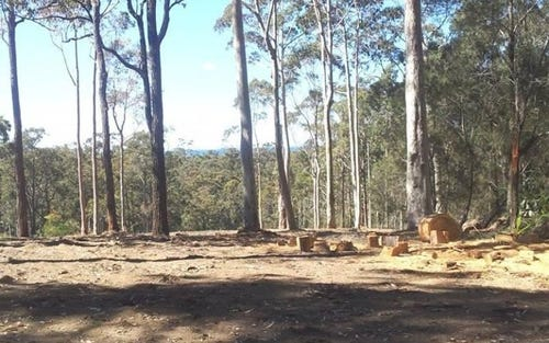 Lot 3, PHYLLIS PRICE DRIVE, Moruya NSW 2537