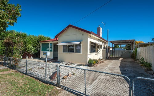 1039 Barooga Street, North Albury NSW 2640
